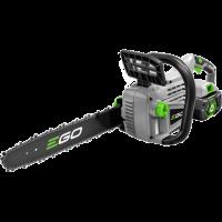 EGO CS1403E BATTERY CHAINSAW