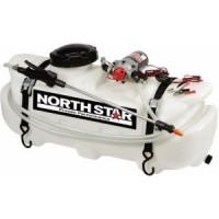 NORTH STAR NU60L