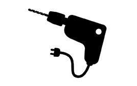 Multi - Tools