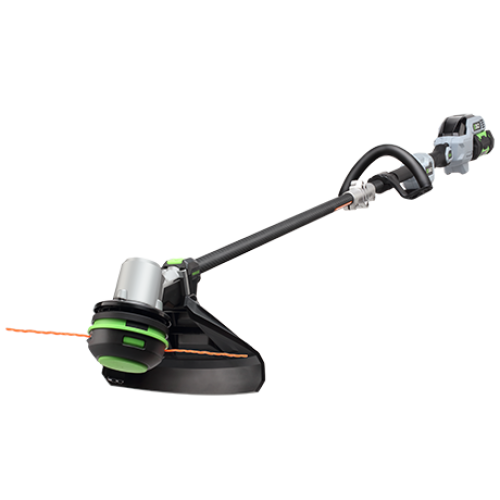 EGO ST1521E-S POWERLOAD TRIMMER