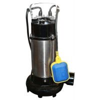CROMTECH V1100DF SUBMERSIBLE PUMP