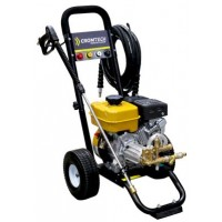 CROMTECH 2700psi PRESSURE CLEANER