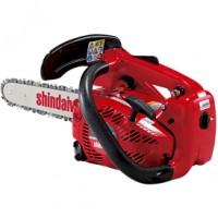 SHINDAIWA 280TS TOP HANDLE