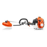 HUSQVARNA 525RJD MULTI UNIT