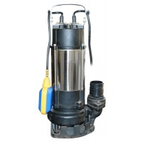 CROMTECH V750F SUBMERSIBLE PUMP