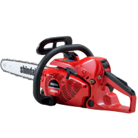 SHINDAIWA 361WS CHAINSAW