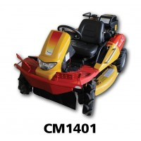 CM1401
