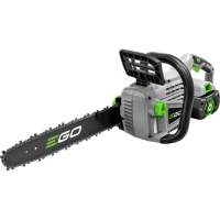 EGO CS1403E BATTERY CHAINSAW