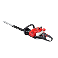 SHINDAIWA DH165ST HEDGE TRIMMER