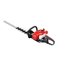 SHINDAIWA DH185ST HEDGE TRIMMER