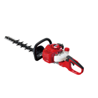 SHINDAIWA DH202 HEDGE TRIMMER