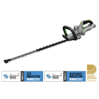 EGO HT6500E HEDGE TRIMMER