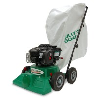 BILLY GOAT LB352 VACUUM