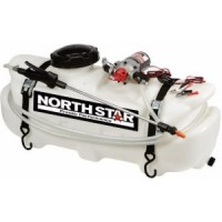 NORTH STAR NU60L