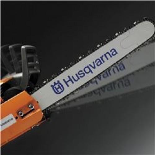 husqvarna 435e series ii specials shop online. Black Bedroom Furniture Sets. Home Design Ideas