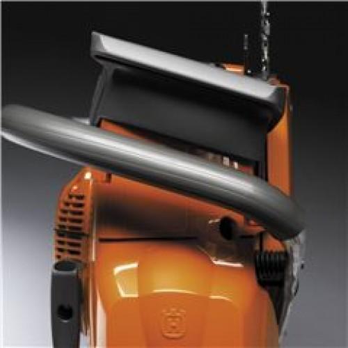husqvarna 390 xp professional saws husqvarna chainsaws shop online. Black Bedroom Furniture Sets. Home Design Ideas