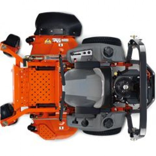 Husqvarna Mz48 Zero Turn Mowers Shop Online