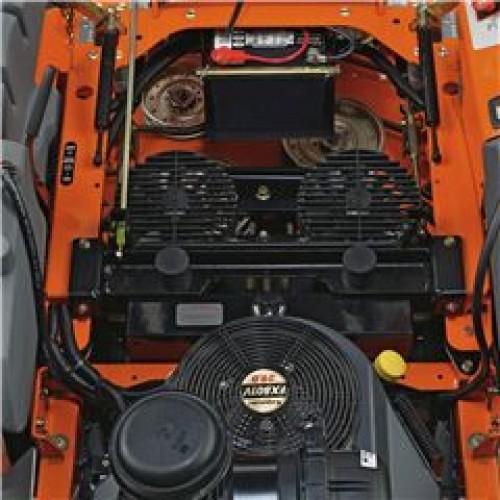 Husqvarna Mz48 Zero Turn Mowers Shop Online