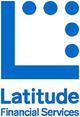 Latitude Finance